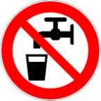 No_drinking_water11-150x150