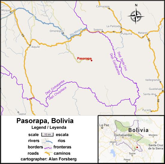 pasorapa_map