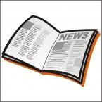 print media icon