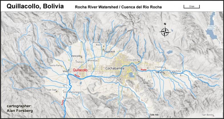 quillacollo_map